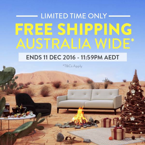 FREE SHIPPING Site Wide! & Only 2 Days Left to Order and Receive Before Christmas