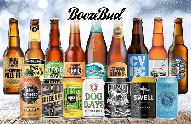 mixed case of craft beers delivered deals and coupons