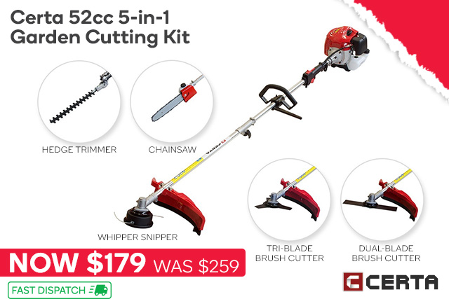 DIY & Garden Sale – Up to 30% OFF!   Power Tools, Marquees & More!