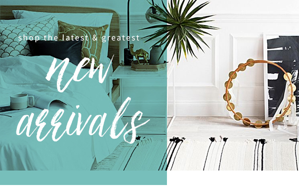 denim aprons, round outdoor rugs, luxurious cushions