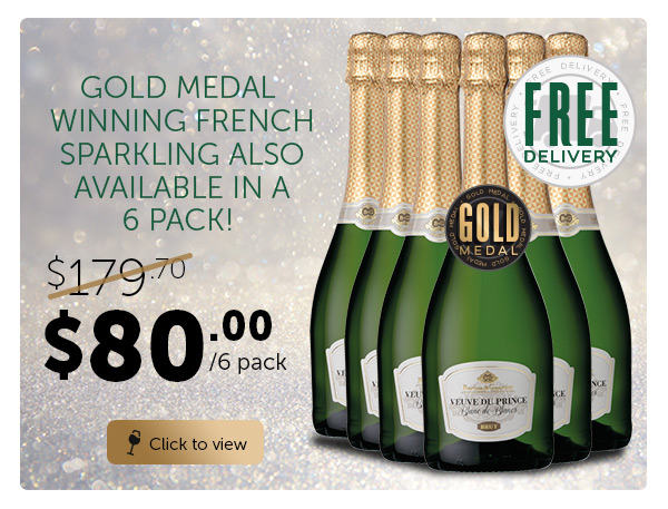 Veuve $80 A Case Delivered Fɾee Plus Pikes Clare Valley