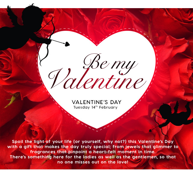 Shop For Your Valentine S Gift Early This Year Check Out Our Huge