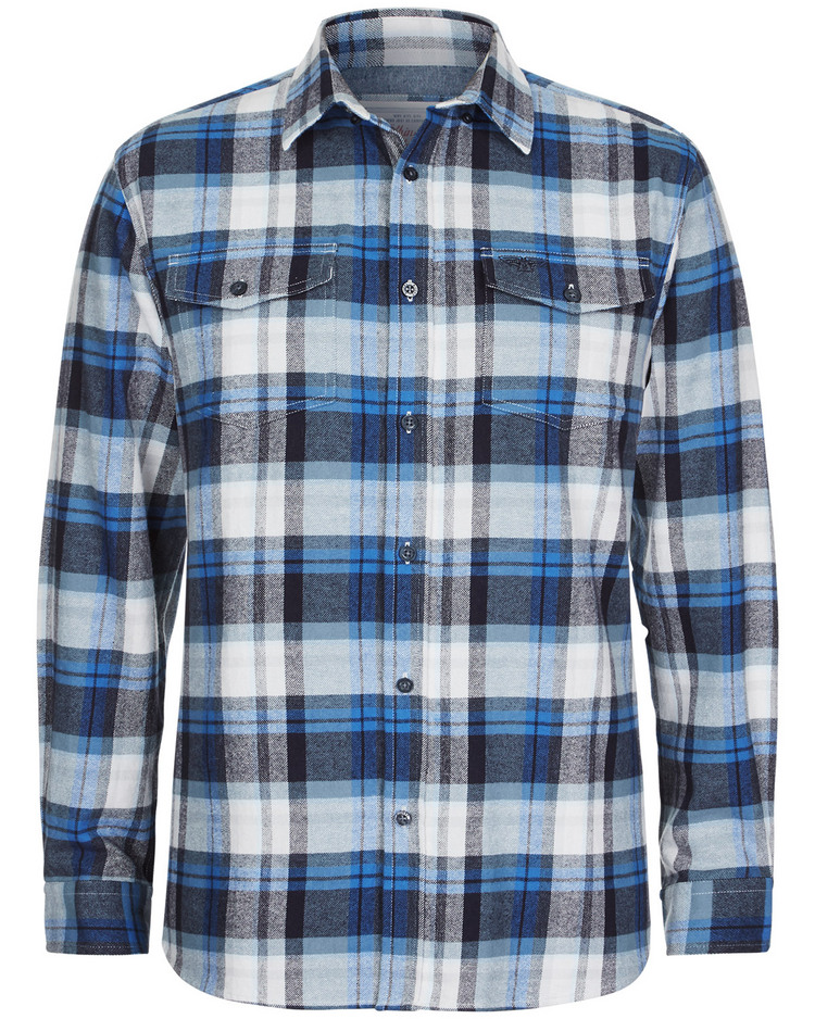 Check this out! $28 men's long sleeve shirts