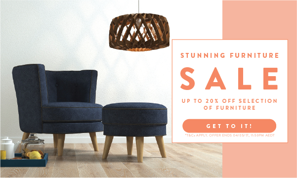 Designer Furniture Up To 20 Off Deals And Coupons Best Bargains
