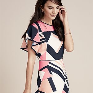 Women's clothing & accessories 20% OFF