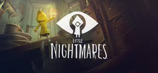 """Pre-order """"Little Nightmares"""" and get """"Inside"""" for free (Effective -$19)"""