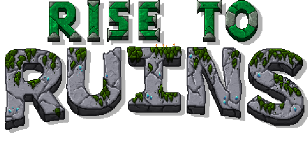 Rise to Ruins + Soundtrack ($4 / 67% off) 24 hour sale