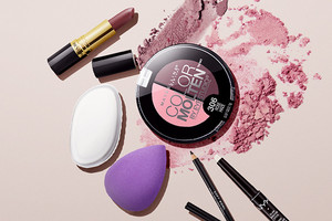 Everything Under $15 … Premium Beauty Products For Less From  $4.95