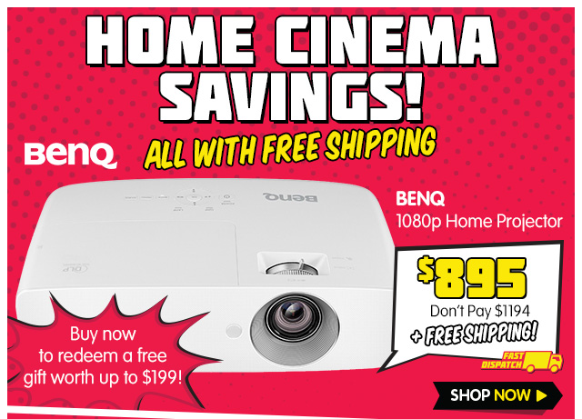 benq projectors with big savings 895 don 39 t pay up to 33 more deals and coupons best. Black Bedroom Furniture Sets. Home Design Ideas