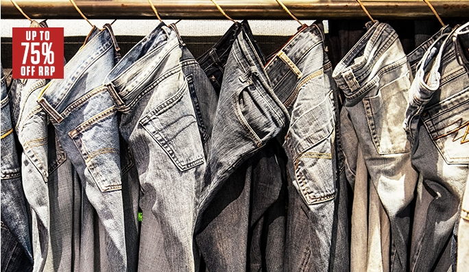Rag bone ag jeans and more up to 75 off deals and for Rag bone promo code