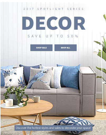 Mid year sale up to 50 off decor lighting to make for Home decorators coupon 50 off 200