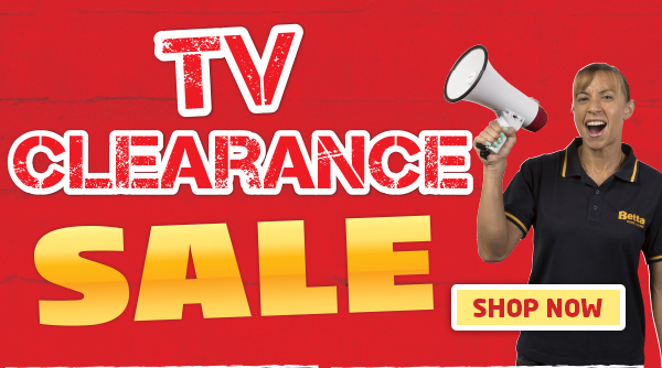 tvs clearance discount clearance discount clearance tvs at best buy.. top 5 best cheap flat screen heavy com throughout clearance tvs 50 inch at buy tv sale,led tv clearance uk tvs 50 inch sales plasma price list brochure at best buy,sony tv clearance uk tvs hhgregg export cheap inch led,tvs clearance 50 inch uk export cheap wholesale amazon,deals on latest smart led s tvs clearance hhgregg tv.