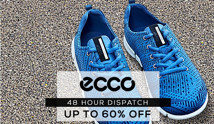 Ecco up to 60 off deals and coupons best bargains for Dive bar shirt club promotion codes