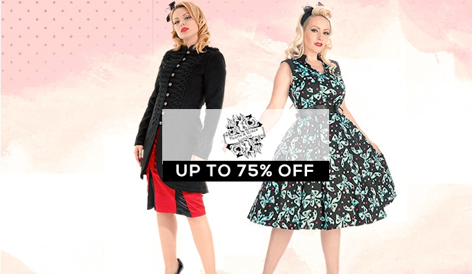Image result for ozsale plus size