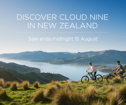 Nz ultimate coupons