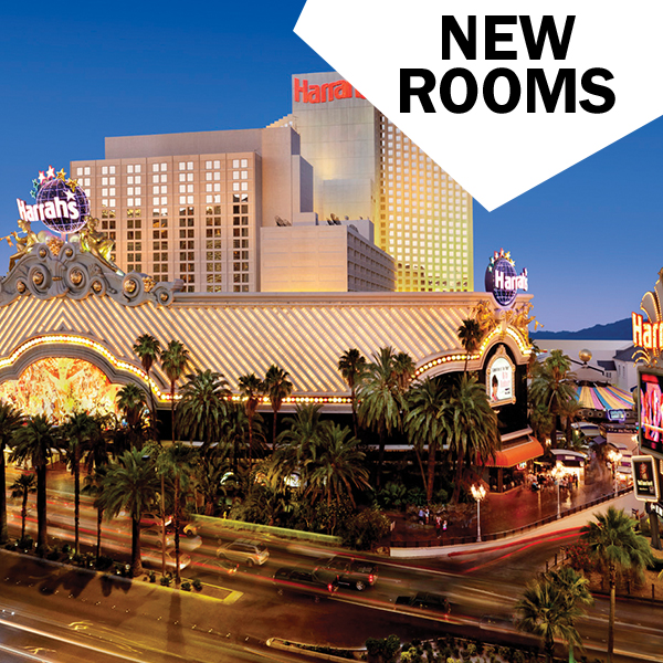 One-day pass to Harrah's outdoor poolConcerts & Live Events· Discover K+ Deals· 1 Billion Groupons Sold· Local, Goods & Getaways/10 (24K reviews).