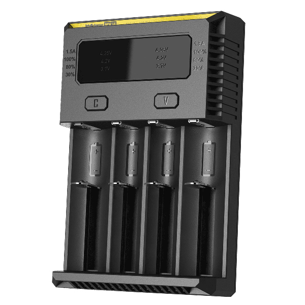 Imr batteries coupon code