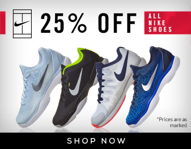 Nike Black Friday and Cyber Monday deals. As its own Black Friday tradition, Nike releases a ton of new shoes for you to shop. It's also offering 25% off savings, though Nike doesn't usually organize its Black Friday sales like most other retailers do.