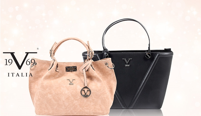 Versace 1969 Bags UP TO 75% OFF - Deals and Coupons - Best Bargains 5202b03e72c54