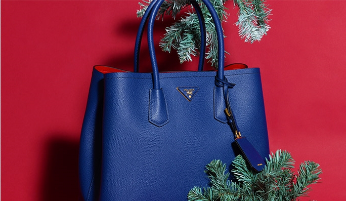 Prada handbags more up to 40 off deals and coupons for Dive bar shirt club promotion codes