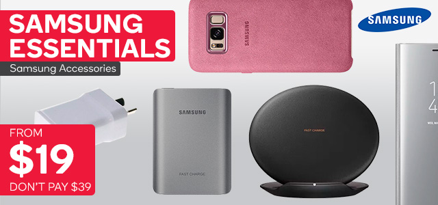 While Samsung isn't known as a budget brand, you can still find plenty of ways to stretch your dollar at the Samsung store. Look for a variety of Samsung promotions, as well as coupons and promo codes that could save you big on your next phone, TV or tablet.