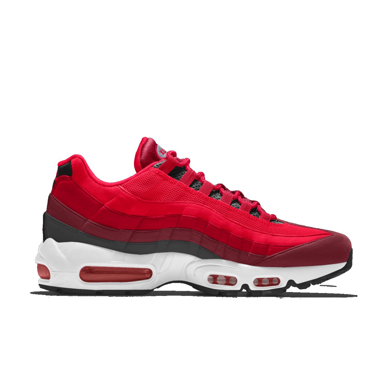 Nike Shoes Airmax Women Best Deal
