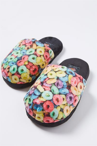 c83220a08323 Keep your feet toasty and comfortable with our quirky Novelty Slippers!  Available in a range of different shapes and designs
